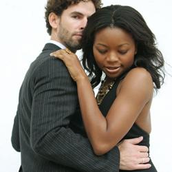online dating med sexuellt överförbara sjukdomar